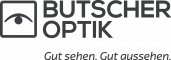 Butscher Optik