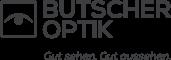 Butscher Optik