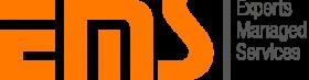 EMS-Logo_RGB